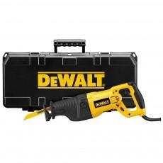DeWalt DW311K-QS Sierra...