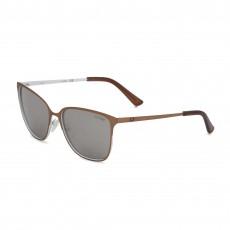 Guess GF6010-S 29C - Gafas...