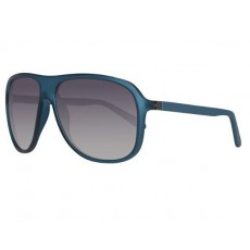 Guess, GU6876 91B - Gafas...