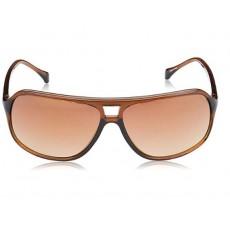 Guess GG2056 48F - Gafas de...