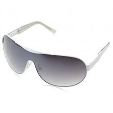 Guess GG2037 T52 - Gafas de...