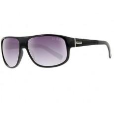 Guess GU0130F C39 - Gafas...