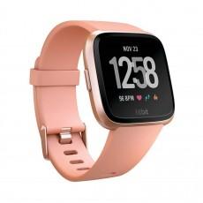Fitbit versa smartwatch...