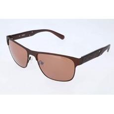 Guess GU6807 E13 - Gafas de...
