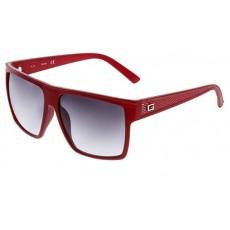 Guess GF0158 67B - Gafas de...