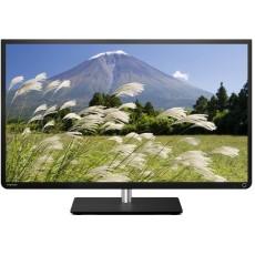 Toshiba 39l4333 - televisor...