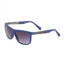 Guess GU6843 92B - Gafas de...