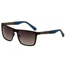 Guess GU6842 02B - Gafas de...
