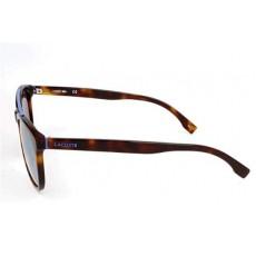 Lacoste L822S 214 - Gafas...