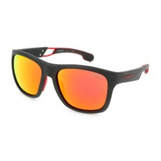 Carrera 4007S 003 - Gafas...