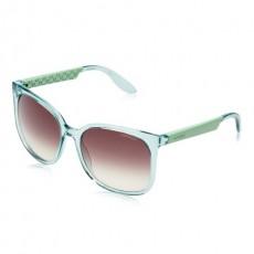 Carrera 5004 D84 - Gafas de...
