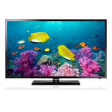 "Tv monitor led 40"" samsung..."