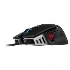 Raton corsair m65 rgb elite...