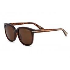 Lanvin SLN756M 09XW - Gafas...