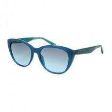 Lacoste L832S 466 - Gafas...