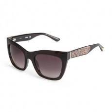 Guess GU7509 45F - Gafas de...