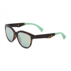 Guess GU7433 52C - Gafas de...