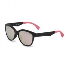 Guess GU7433 02C - Gafas de...
