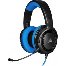 Auriculares hs35 stereo...