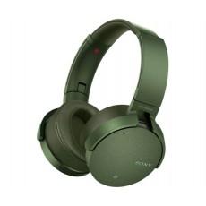 Sony mdrxb950n1g,...