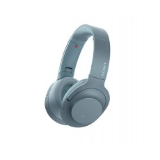 Sony, Auriculares Whh900Nl...
