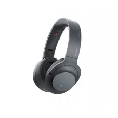 Sony, Auriculares WHH900NB...