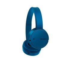 Sony, Wh-Ch500 Auriculares...