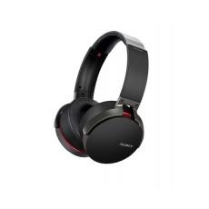 Sony mdrxb950b1b,...