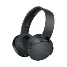 Sony, Mdrxb950n1b...