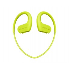 Sony, Nwws623 Auriculares...