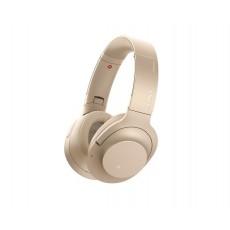 Sony, Whh900Nn Auriculares...