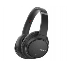 Sony, Wh-ch700n auriculares...