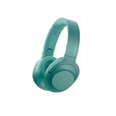 Sony, Whh900ng auriculares...
