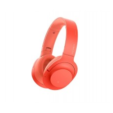 Sony, Whh900nr auriculares...