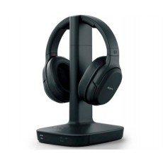 Sony, Wh-l600 auriculares...