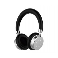 Lauson ph201 auriculares...