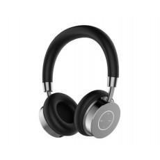 Lauson ph202 auriculares...