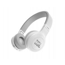 Jbl e45bt auriculares...