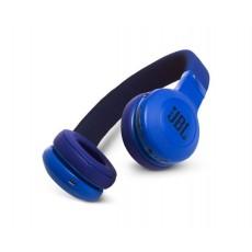 Jbl e45bt auriculares con...