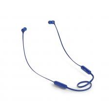 Jbl, t110bt auriculares...