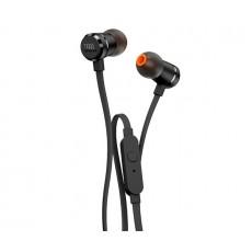 Jbl t290 auriculares de...