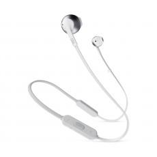 Jbl, T205bt auriculares...