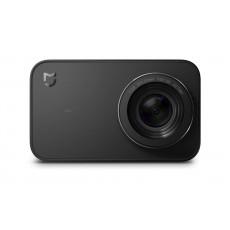 Xiaomi Mi Action Camera 4K...