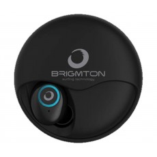 Brigmton Bml-17 Auriculares...