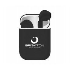 Brigmton Bml-18N...