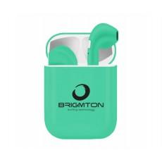 Brigmton bml-18a...