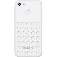 Apple mf039zm/a - funda...