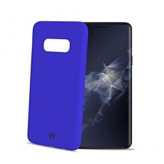 Celly funda samsung s10...