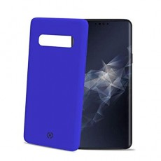 Celly, Funda samsung s10...