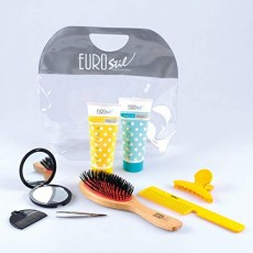 Eurostil kit playero